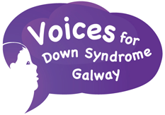 Down Syndrome Galway
